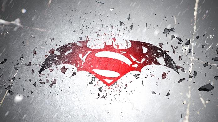 11 de los Fondos de Pantalla más espectaculares de Batman vs Superman El Amanecer de la Justicia - 图像 11 - 教授-falken.com