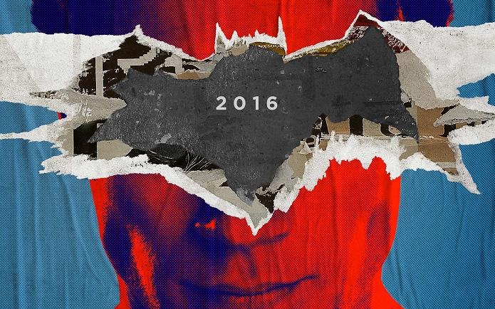 11 de los Fondos de Pantalla más espectaculares de Batman vs Superman El Amanecer de la Justicia - 图像 8 - 教授-falken.com