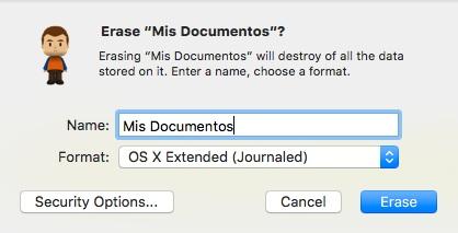 Cómo borrar, de forma segura, el disco duro de un Mac - Image 2 - professor-falken.com.png