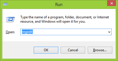 जो डिफ़ॉल्ट रूप से है Windows प्रोग्राम फ़ाइलें फ़ोल्डर को परिवर्तित करने के लिए कैसे - छवि 1 - प्रोफेसर-falken.com