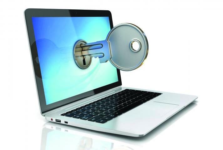 Come copiare dati da accesso e password dal portachiavi da un Mac a altro - Professor-falken.com