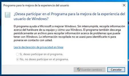Cómo hacer que tu Windows 10 sea lo más seguro posible - Image 9 - professor-falken.com