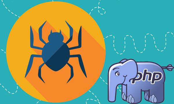 Comment faire pour obtenir le contenu d'un site Web en PHP. Obtenez votre propre robot - Professor-falken.com