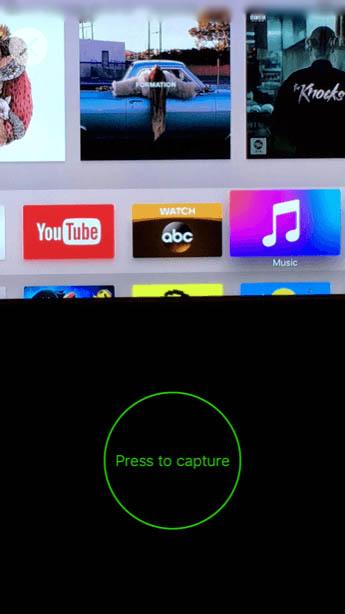 Comment faire ou prendre des Photos en direct sur les vieux iPhones - Image 1 - Professor-falken.com