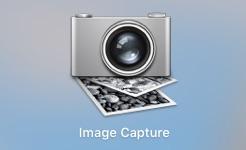 Evitar que la aplicacion Fotos de tu Mac se abra al conectar el iPhone o la camara - Immagine 1 - Professor-falken.com