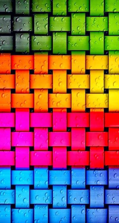 10 आप के लिए वॉलपेपर WhatsApp तार या अपने पसंदीदा मैसेंजर अनुप्रयोग का उपयोग करें - छवि 10 - प्रोफेसर-falken.com