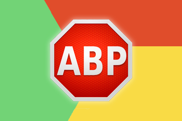 Come bloccare i fastidiosi annunci Internet invadente in Chrome - Professor-falken.com