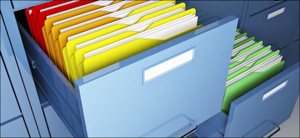 Cómo cambiar el icono de un archivo o carpeta en tu Mac - professor-falken.com