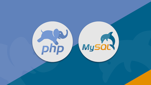 Come connettersi un database MySQL con PHP - Professor-falken.com