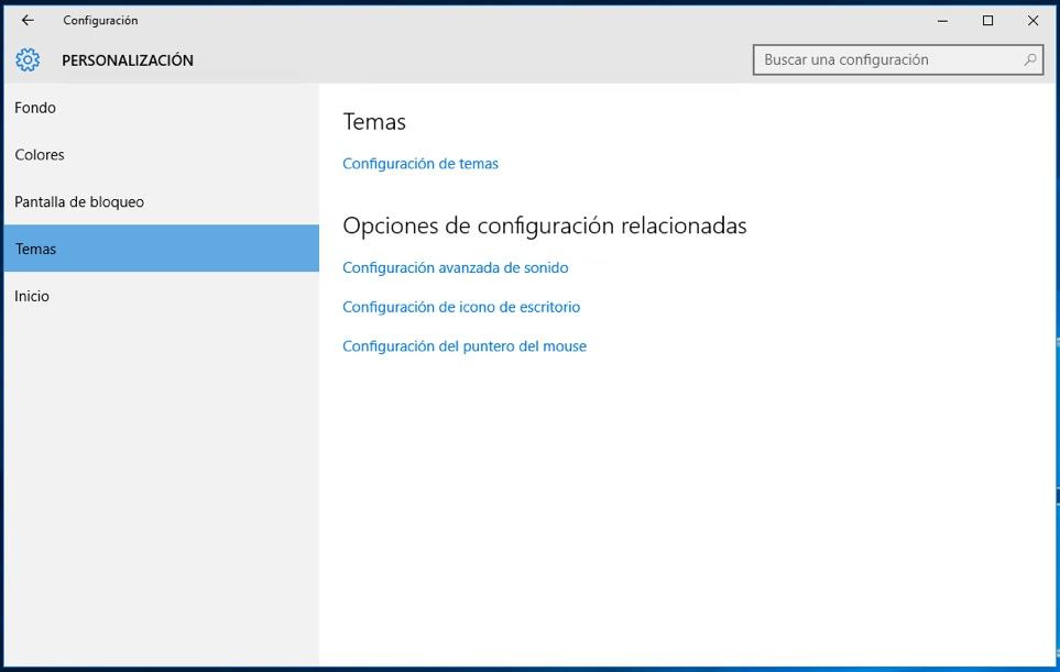 Gewusst wie: Windows Desktop zeigen 10 - Bild 2 - Prof.-falken.com
