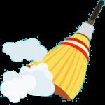 Comment optimiser facilement votre base de données WordPress - Image 1 - Professeur falken