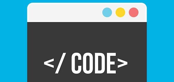 如何使用你的网站使用 CSS 中的字体 - 教授-falken.com