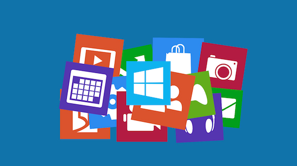 Come utilizzare l'interfaccia posteriore Windows Metro 8 in Windows 10 - Professor-falken.com