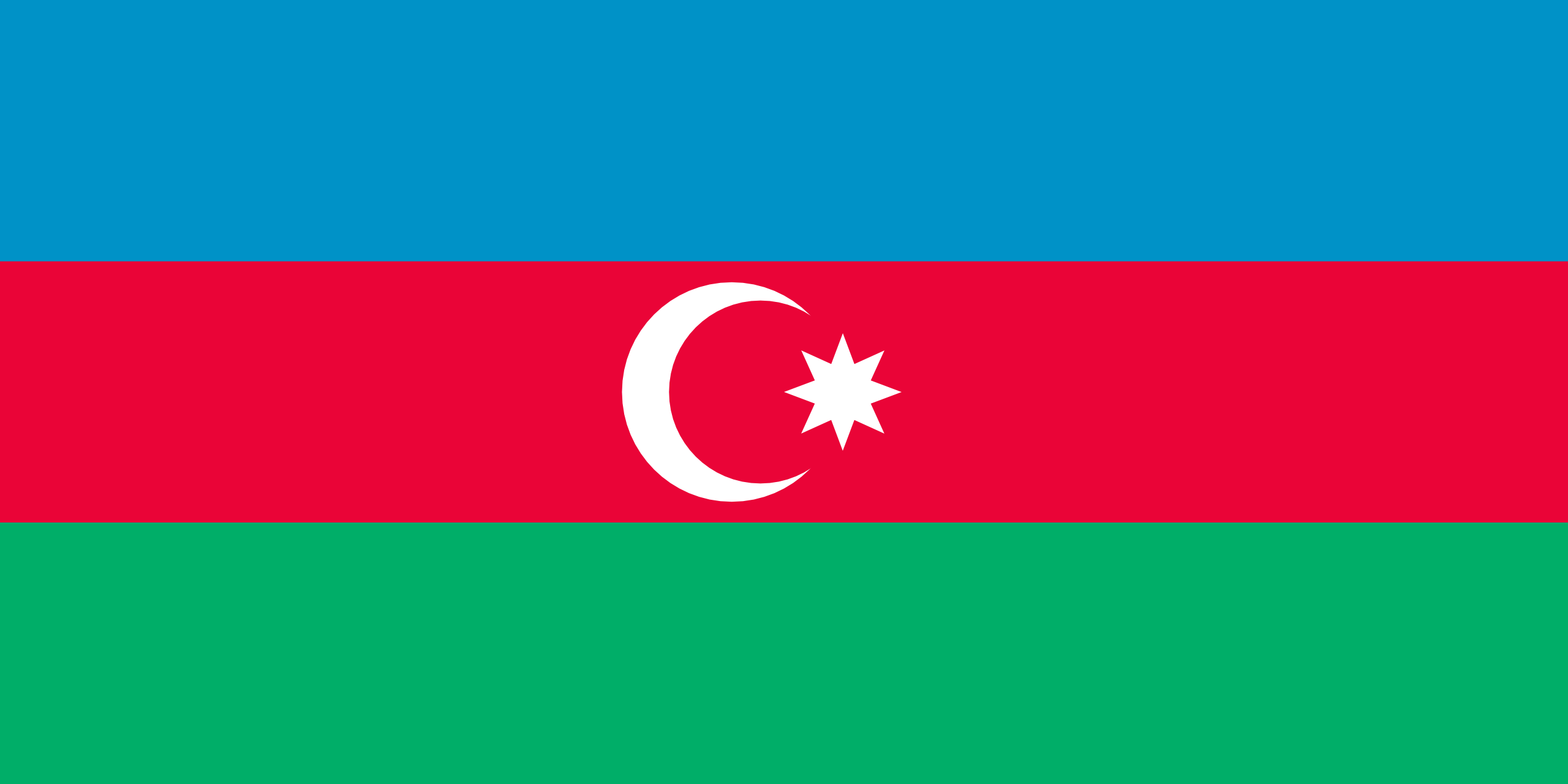 azerbaiyán, страна, Эмблема, логотип, символ - Обои HD - Профессор falken.com