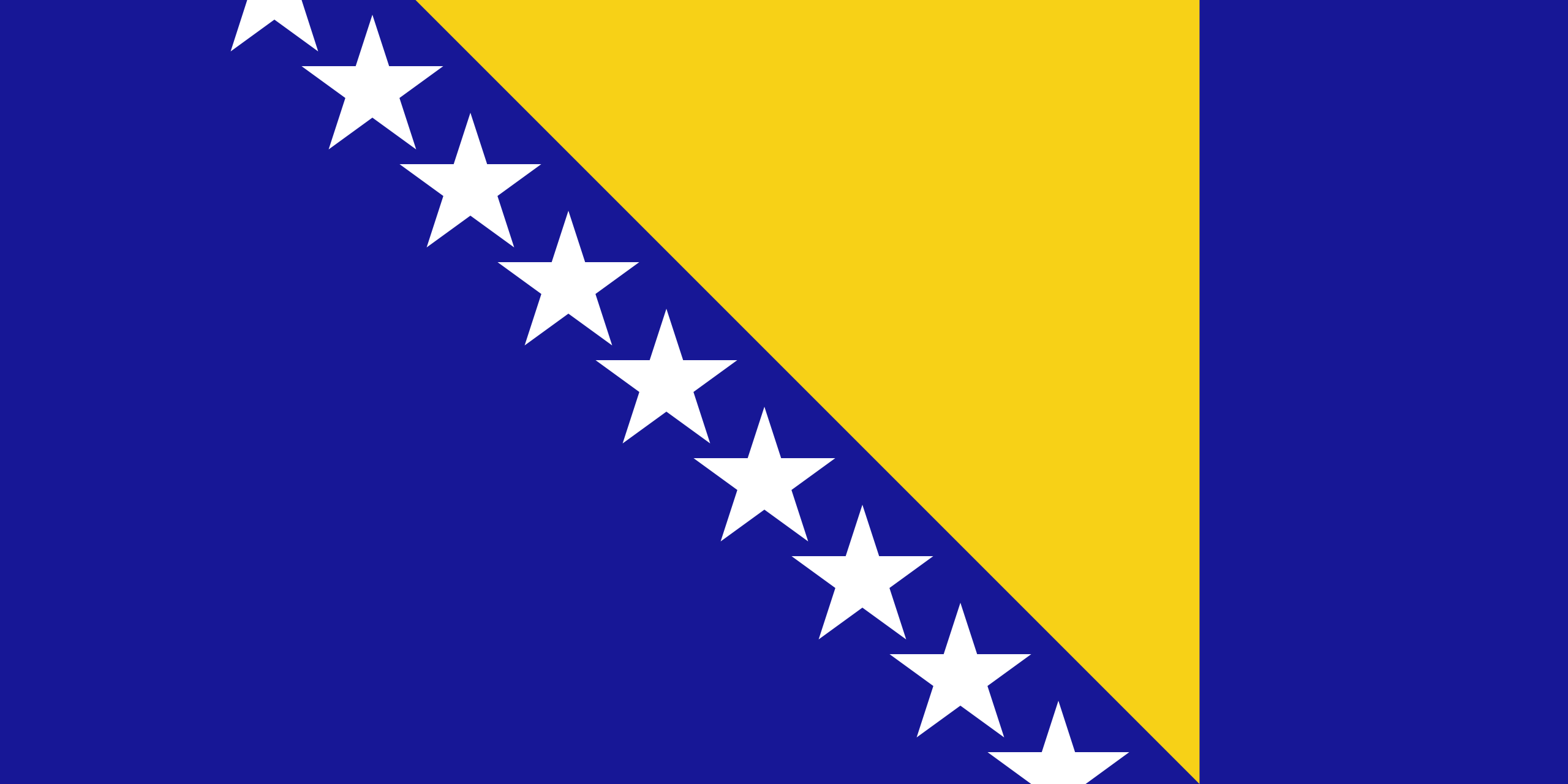 bosnia y herzegovina, Land, Emblem, Logo, Symbol - Wallpaper HD - Prof.-falken.com