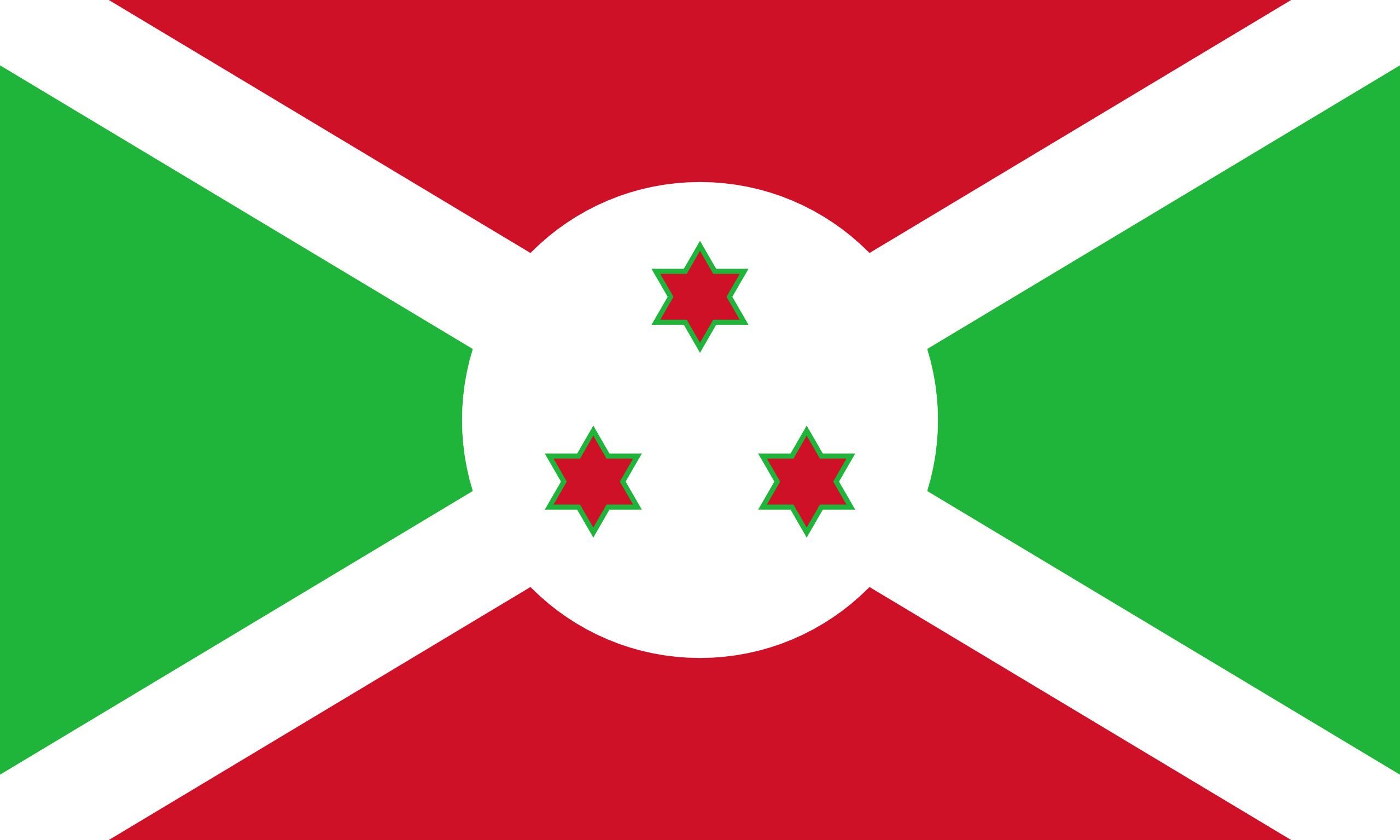 burundi, देश, emblema, लोग�प्रतीकbolo - HD वॉलपेपर - प्रोफेसर-falken.com