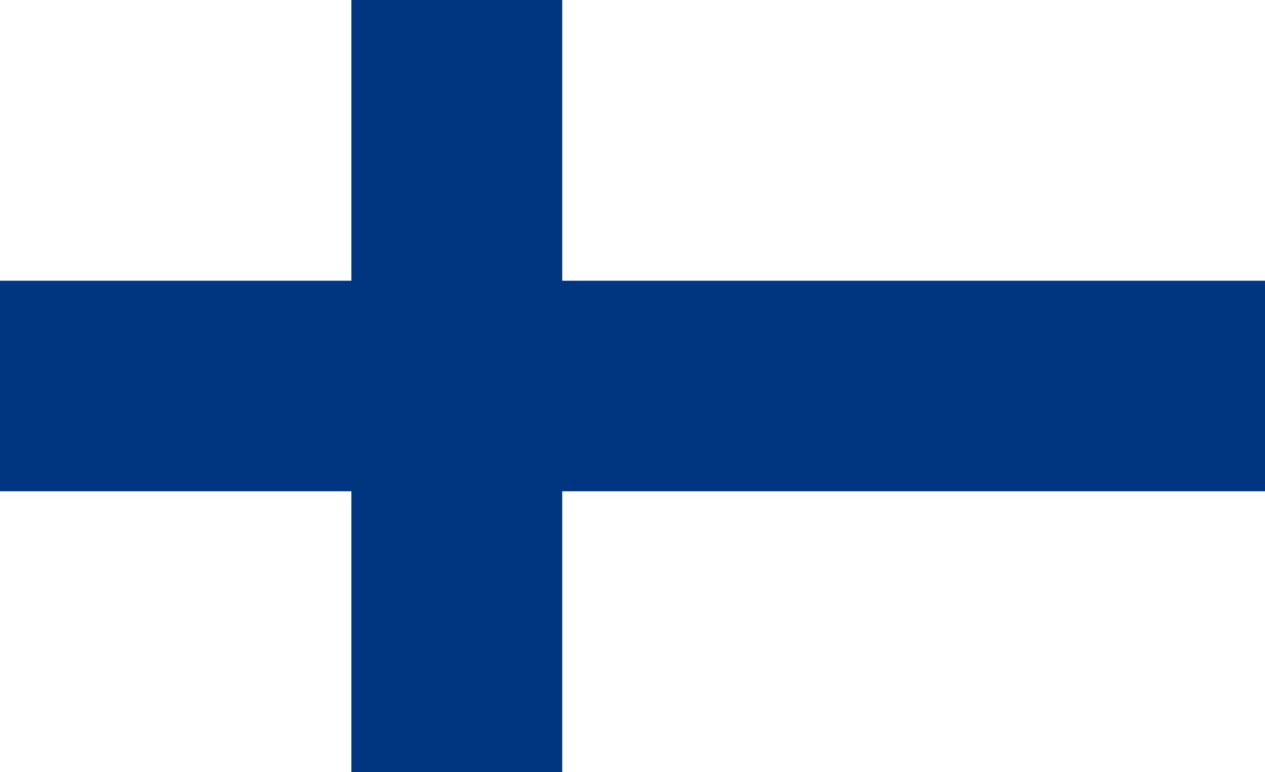 Finlande, pays, emblème, logo, symbole - Fonds d'écran HD - Professor-falken.com