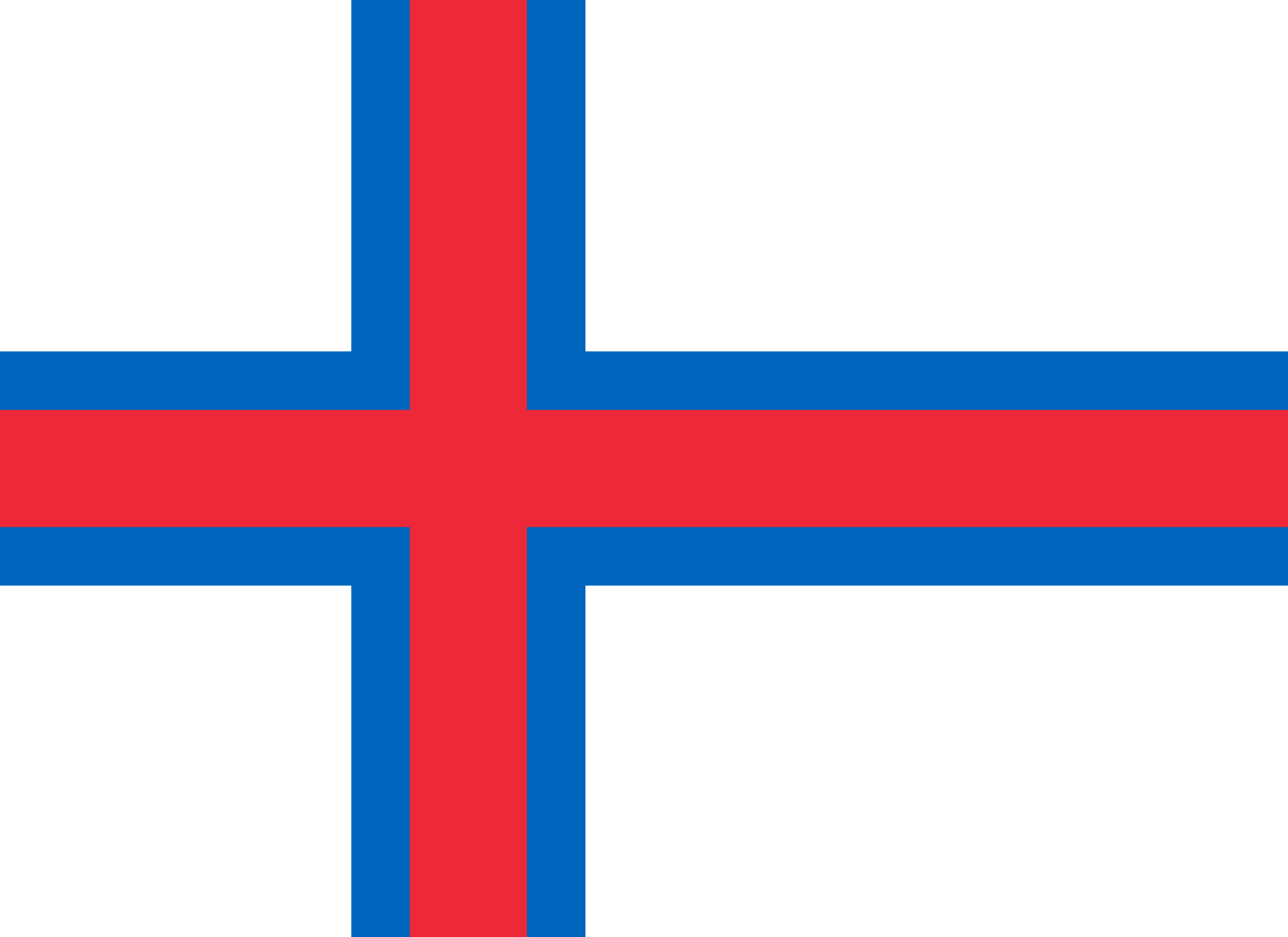 islas feroe, страна, Эмблема, логотип, символ - Обои HD - Профессор falken.com