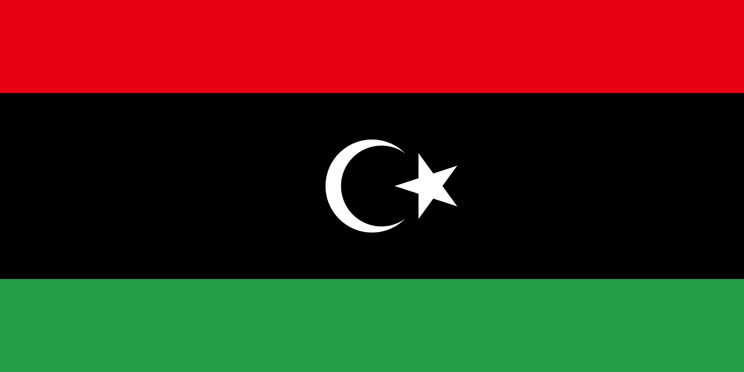 libia, देश, emblema, लोग�प्रतीकbolo - HD वॉलपेपर - प्रोफेसर-falken.com