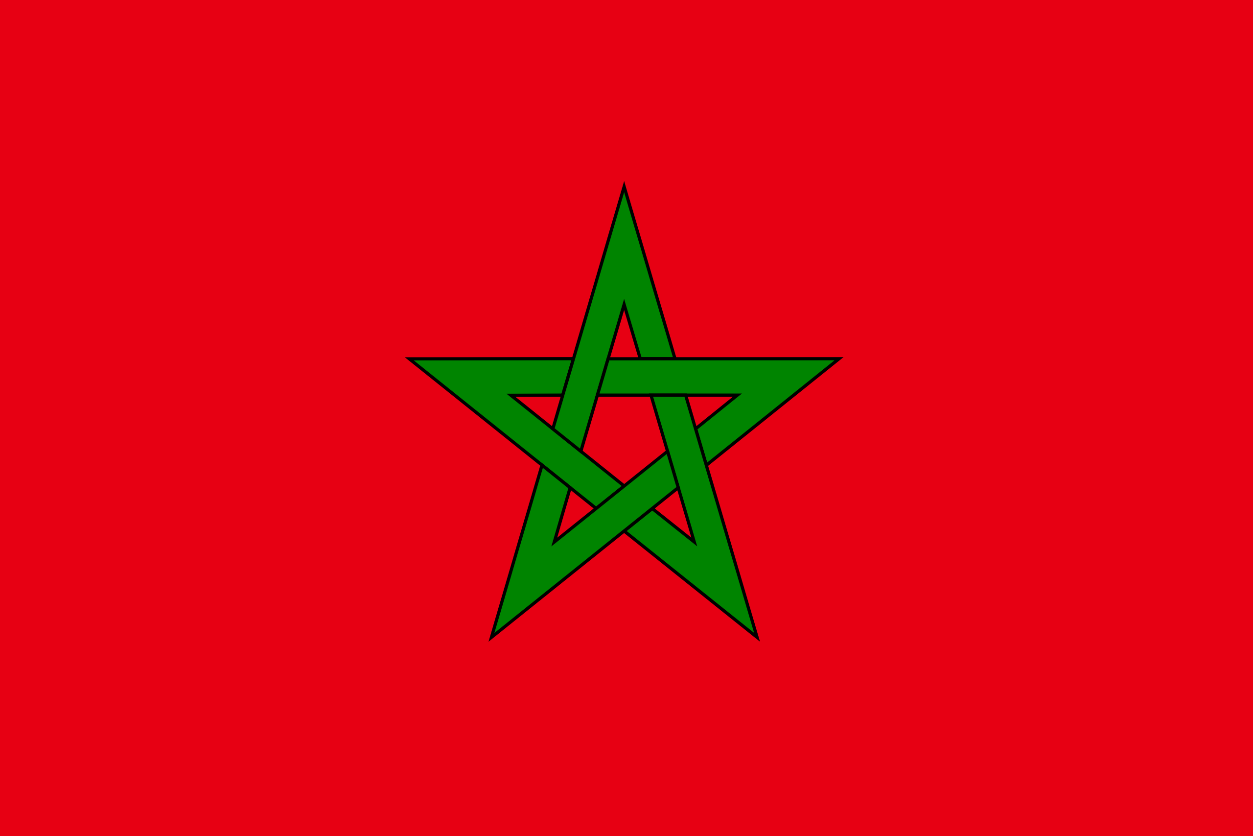 marruecos, страна, Эмблема, логотип, символ - Обои HD - Профессор falken.com