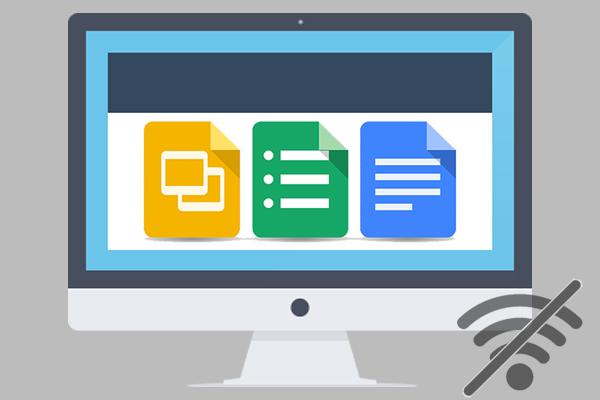 Как включить синхронизацию файлов Google их редактировать в автономном режиме - Профессор falken.com