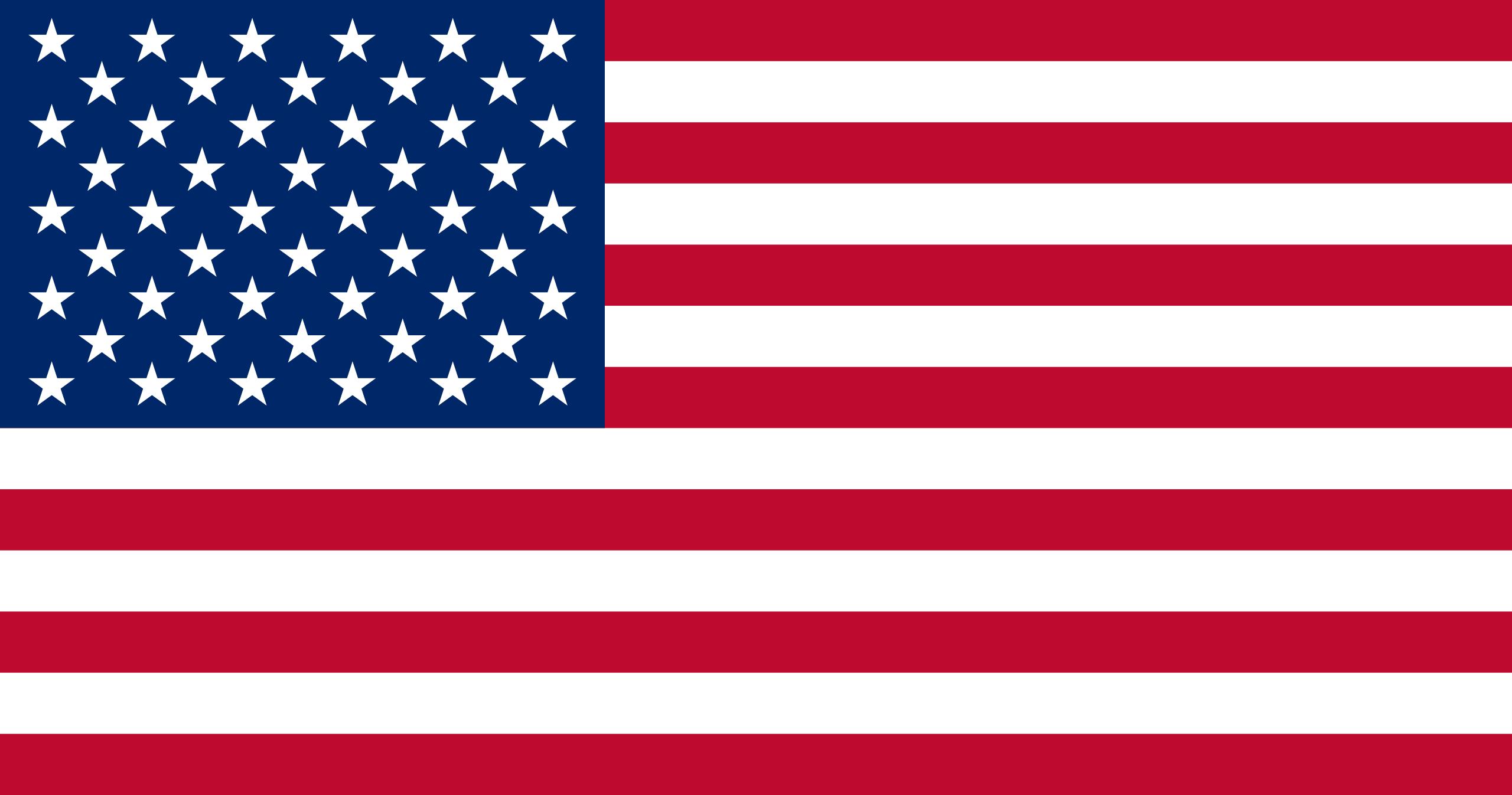 Ηνωμένες Πολιτείες, país, emblema, insignia, σύμβολο - Wallpapers HD - Professor-falken.com
