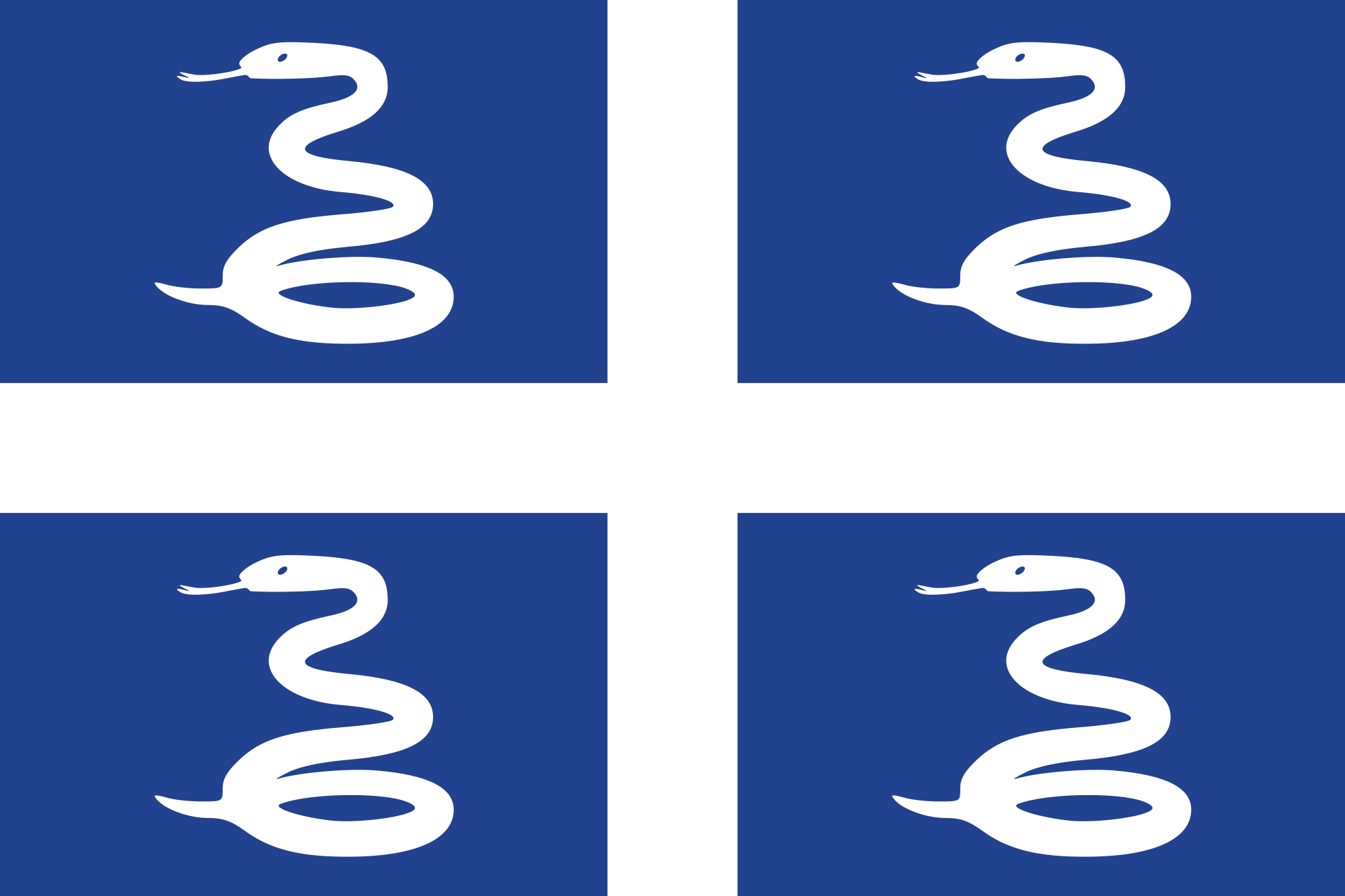 Martinica, paese, emblema, logo, simbolo - Sfondi HD - Professor-falken.com