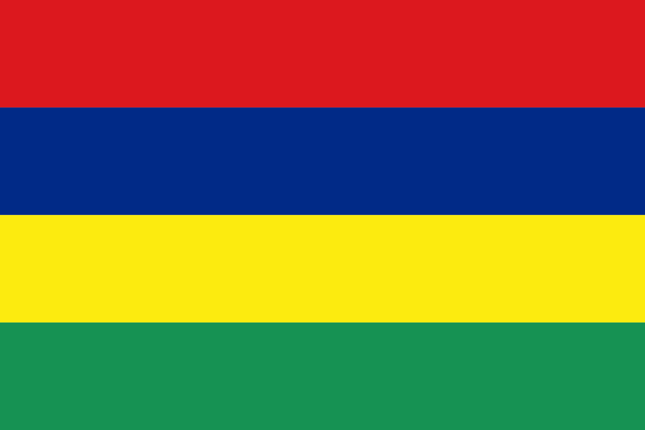 Mauricio, país, Brasão de armas, logotipo, símbolo - Papéis de parede HD - Professor-falken.com