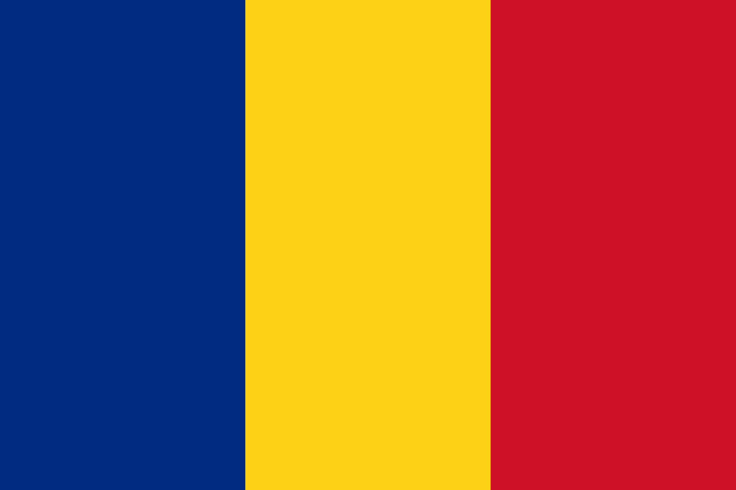 rumania, paese, emblema, logo, simbolo - Sfondi HD - Professor-falken.com