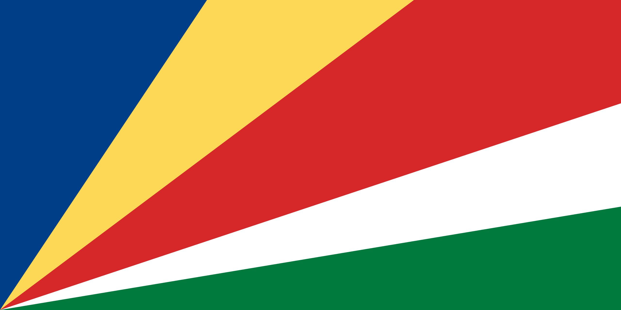 seychelles, χώρα, έμβλημα, λογότυπο, σύμβολο - Wallpapers HD - Professor-falken.com