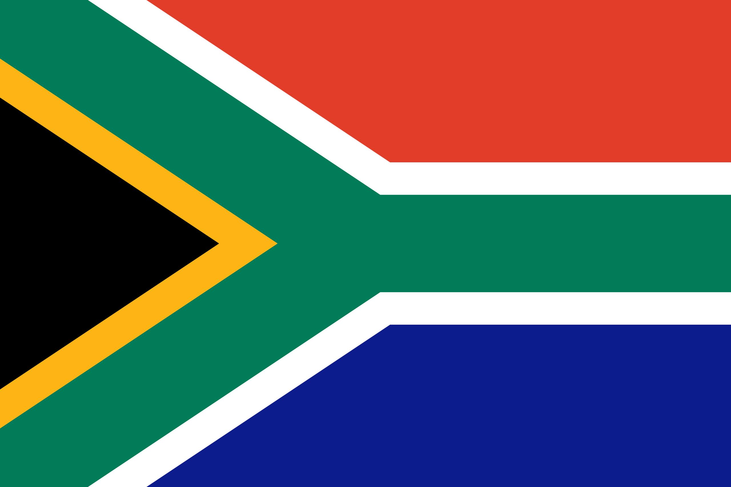 南非, 国家, 会徽, 徽标, 符号 - 高清壁纸 - 教授-falken.com