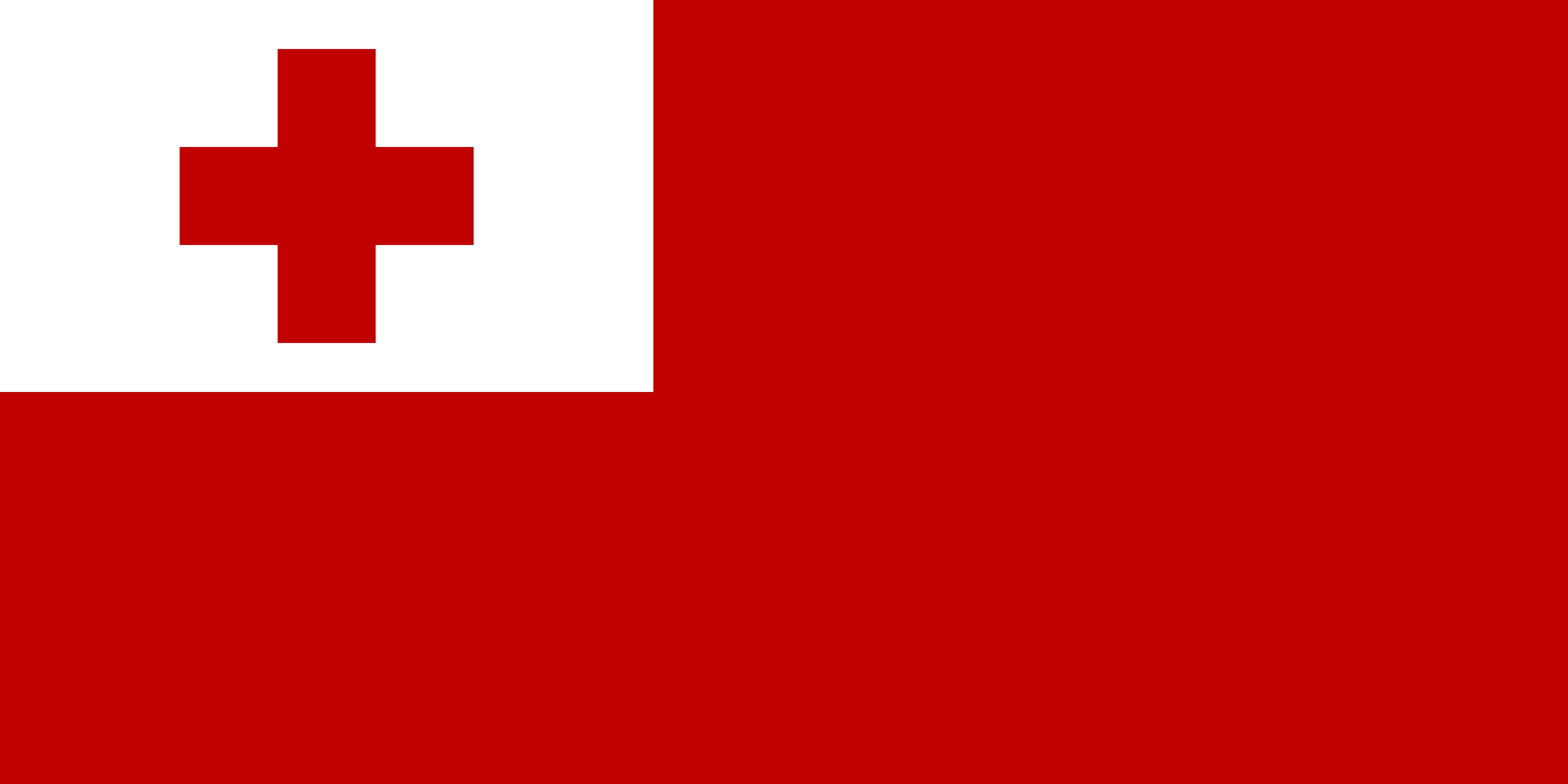 Tonga, país, Brasão de armas, logotipo, símbolo - Papéis de parede HD - Professor-falken.com