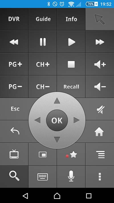 Cómo controlar una Android TV desde tu Smartphone Android - Image 1 - professor-falken.com
