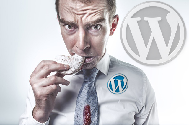 Como modificar o tempo de expiração de cookies no WordPress - Professor-falken.com