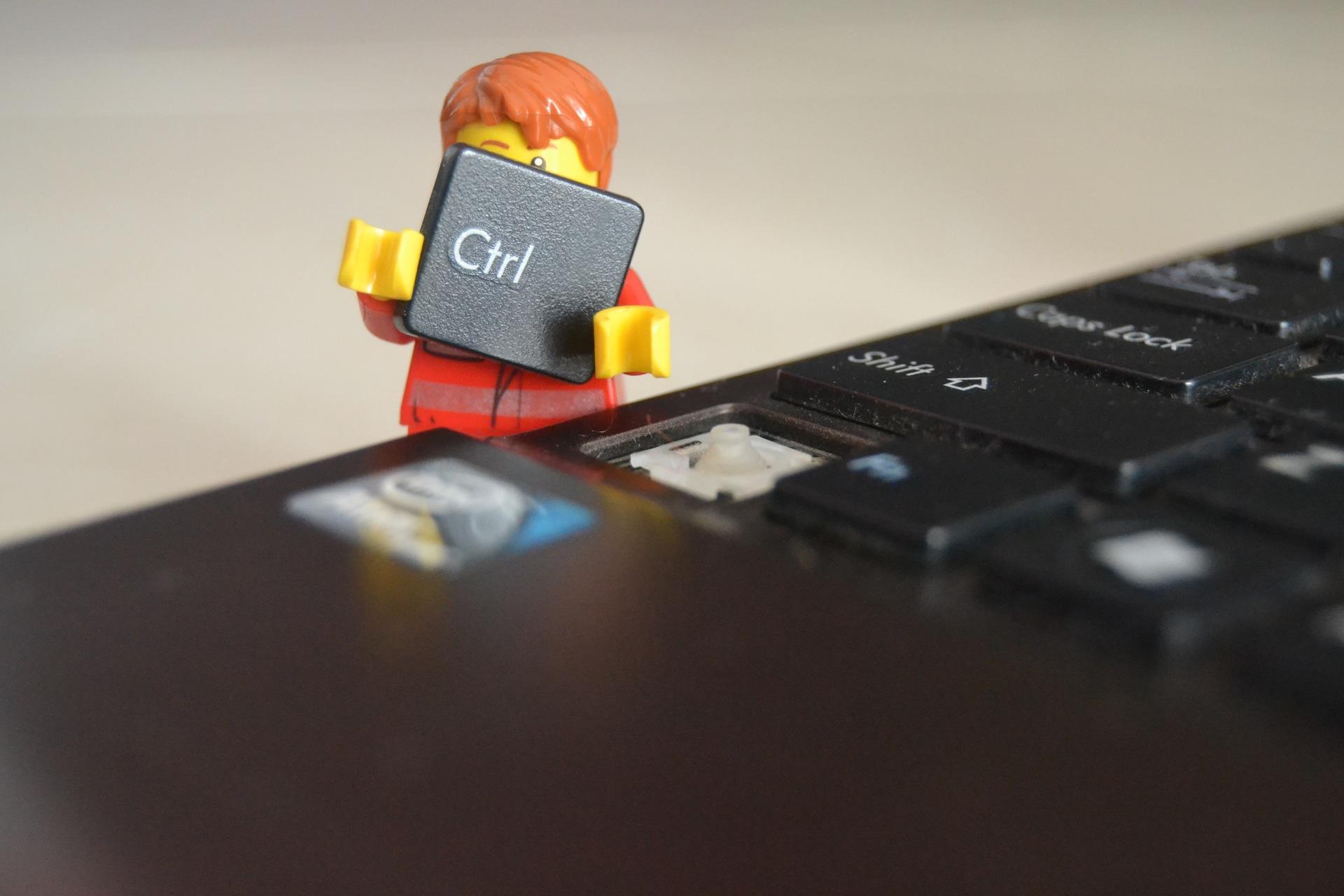 पोर्टेबल, खिलौना, कुंजीपटल, मरम्मत, लघु, लेगो - HD वॉलपेपर - प्रोफेसर-falken.com
