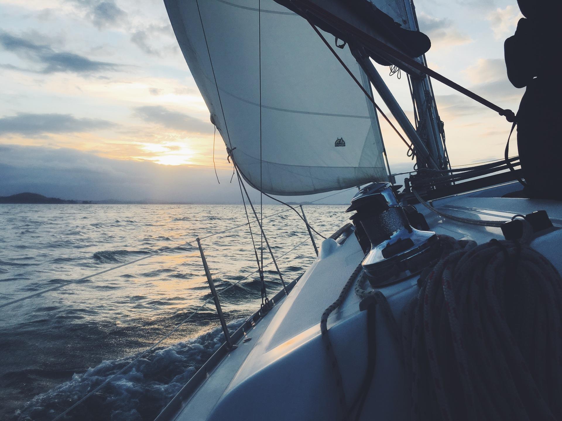Yacht, Meer, Durchsuchen, Ozean, Kreuzfahrt - Wallpaper HD - Prof.-falken.com