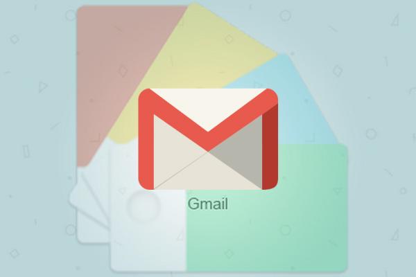 Как изменить внешний вид, или вопрос, из Gmail - Профессор falken.com