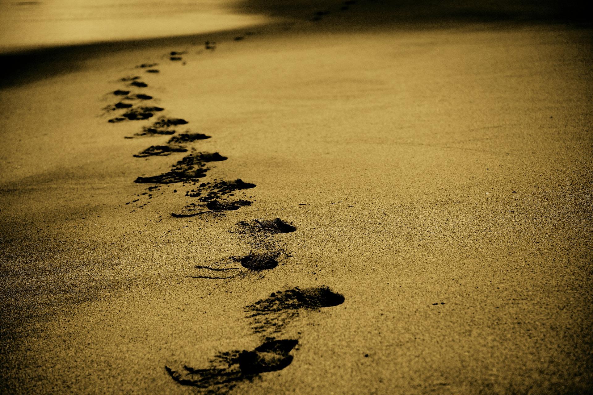 Άμμος, χνάρια, Παραλία, Δρόμου, πάτωμα - Wallpapers HD - Professor-falken.com