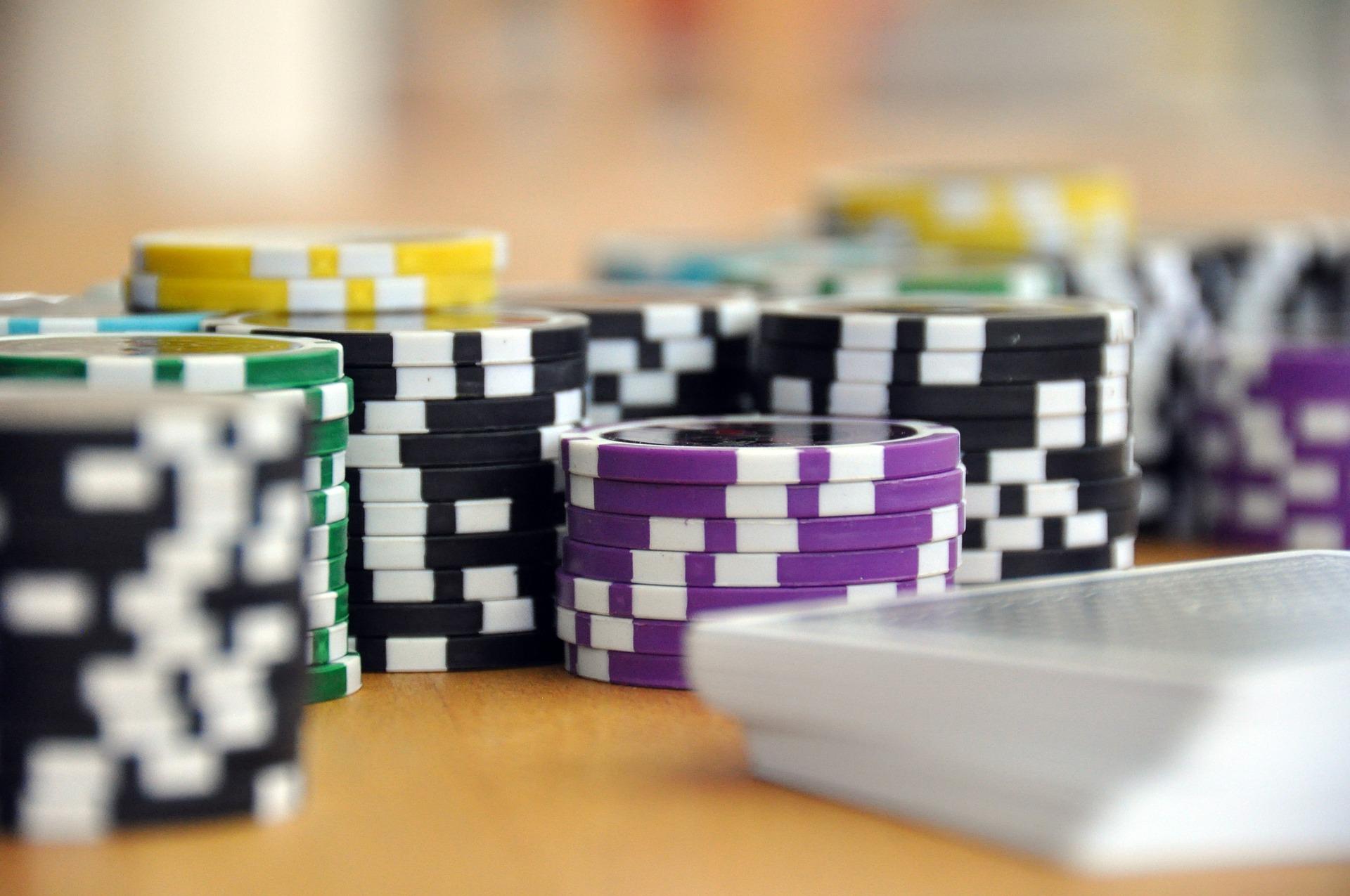 Registerkarten, Spiel, Kasino, Briefe, Poker - Wallpaper HD - Prof.-falken.com