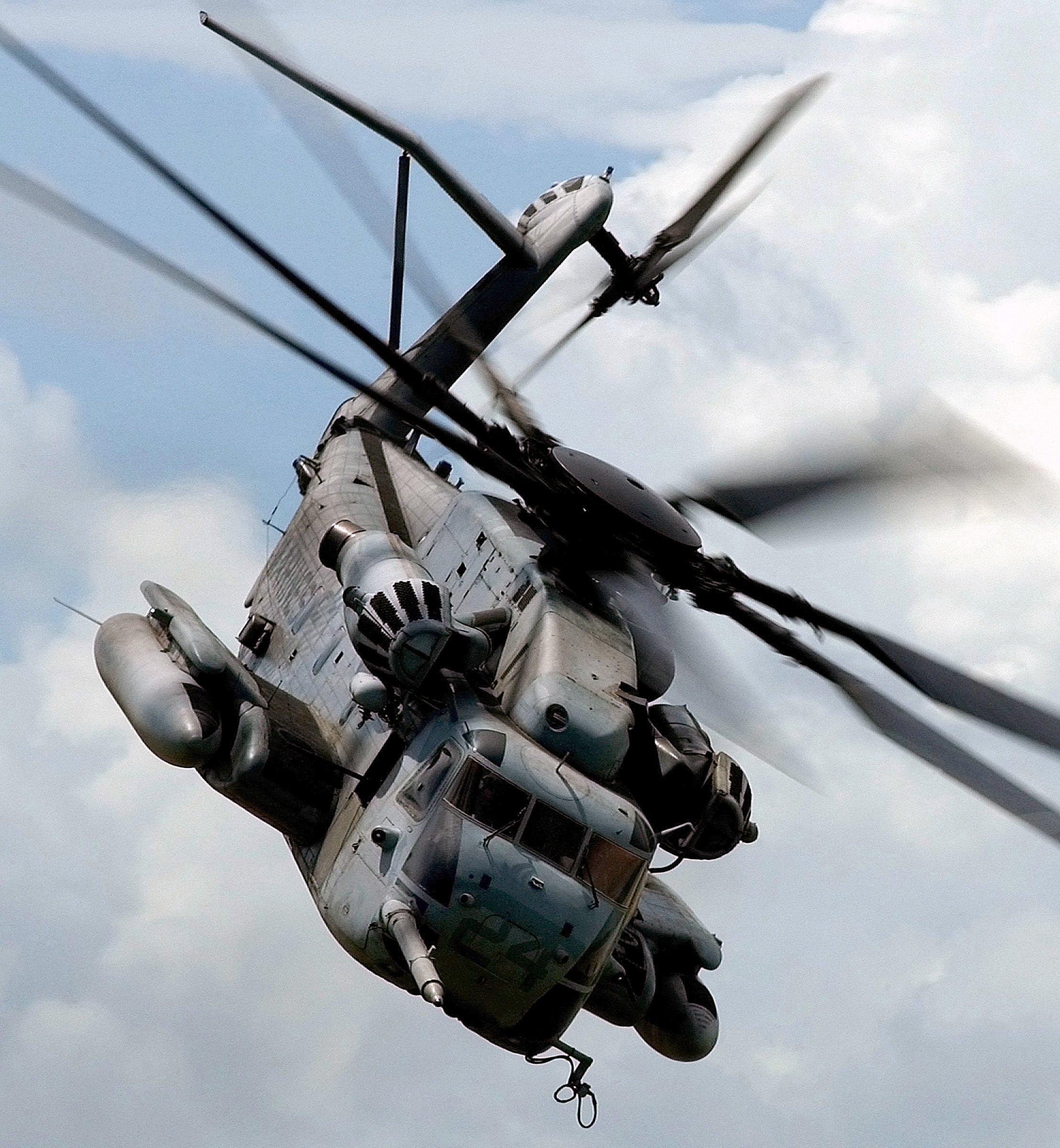 ελικόπτερο, στρατιωτική, μύγα, πόλεμος, Στρατός - Wallpapers HD - Professor-falken.com