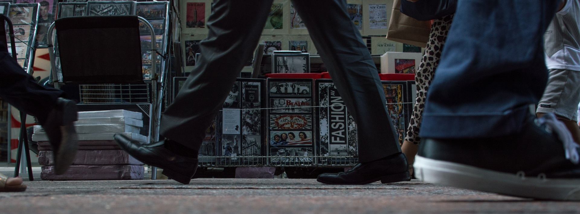 设置, 人, 双脚, 双腿, 街道, 道路, 业务 - 高清壁纸 - 教授-falken.com