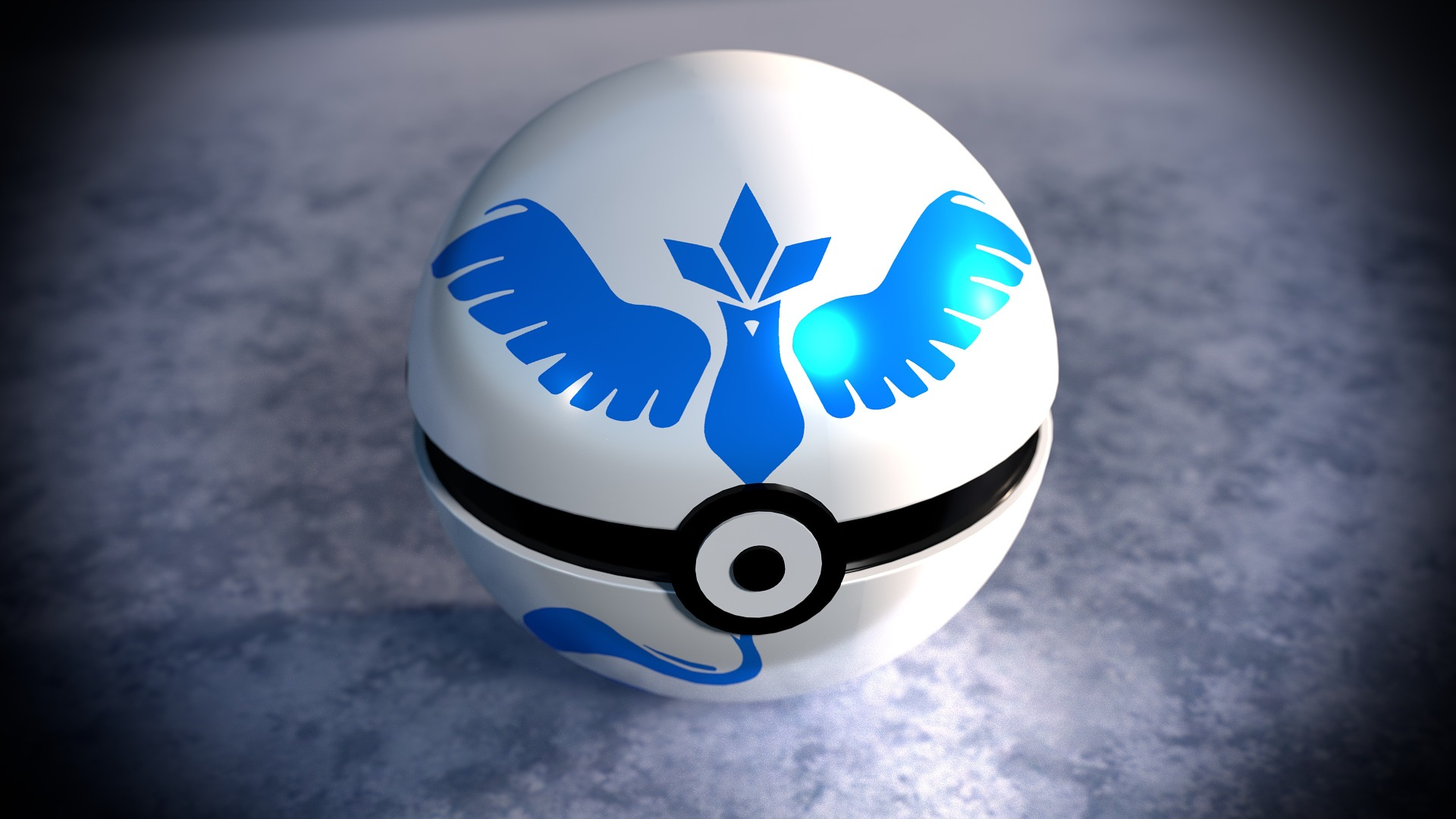 pokeball, pokemon, jeu, Pokemon aller, Manga - Fonds d'écran HD - Professor-falken.com