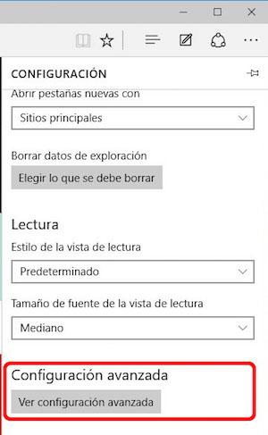 Comment faire pour désactiver le navigateur Edge Microsoft sur les notifications de Windows 10 - Image 2 - Professor-falken.com