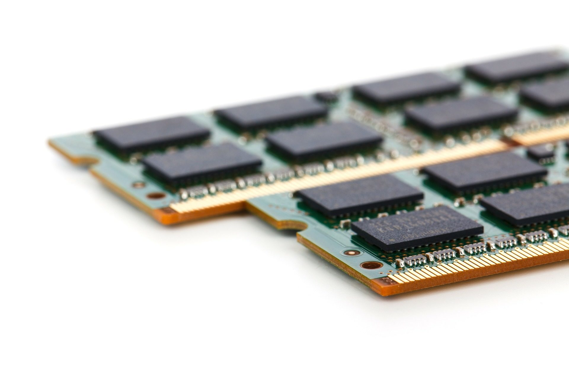 memorias, chips, tarjetas, datos, electrónica - Fondos de Pantalla HD - professor-falken.com