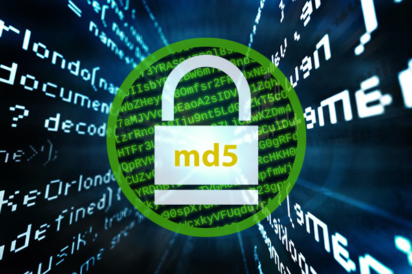MD5 ハッシュ コード ジェネレーター - 教授-falken.com