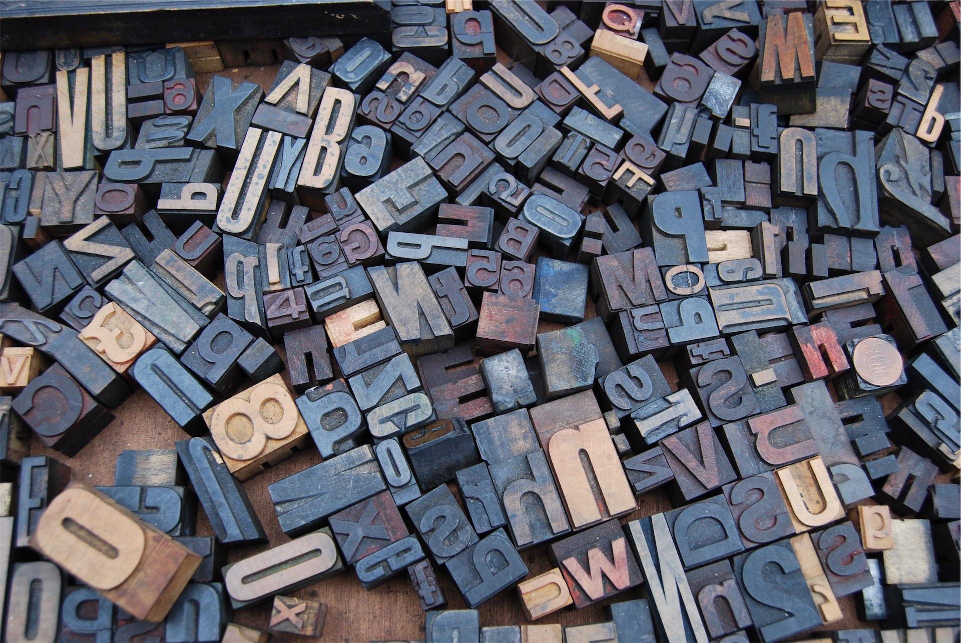 歌詞, 木材, símbolos, alfabeto, ブロック - HD の壁紙 - 教授-falken.com