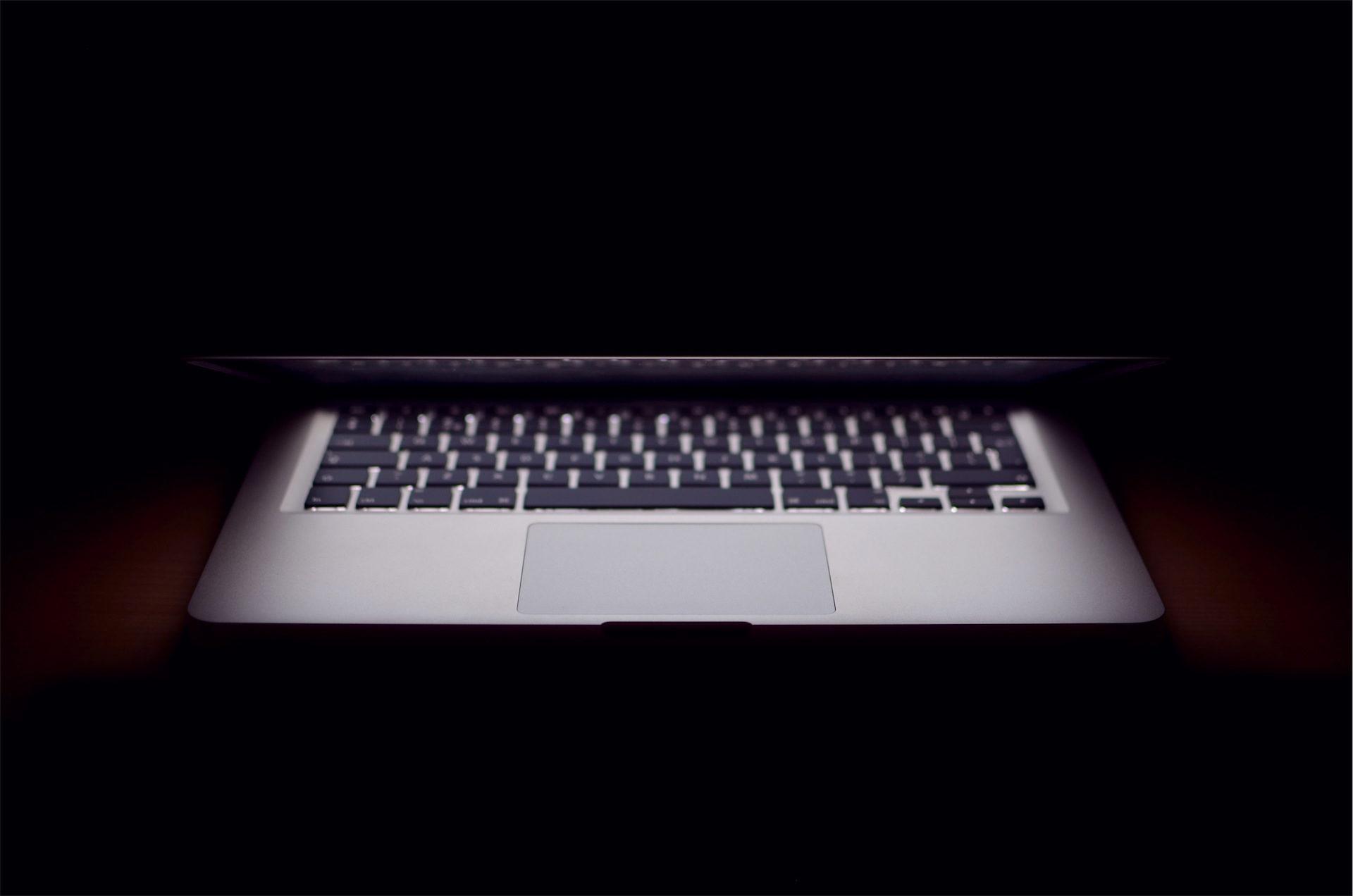 便携式, MacBook, apple, 苹果, 计算机 - 高清壁纸 - 教授-falken.com