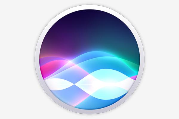 Cómo activar o desactivar Siri en tu Mac con MacOS Sierra - professor-falken.com