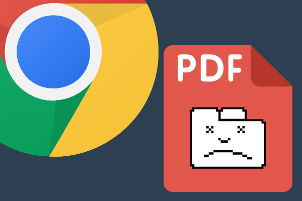 Cómo deshabilitar el visor de PDFs que Google Chrome trae por defecto - professor-falken.com