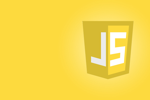 Cómo insertar un elemento en un array en Javascript - professor-falken.com